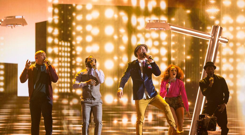 live eurovisie songfestival kijken