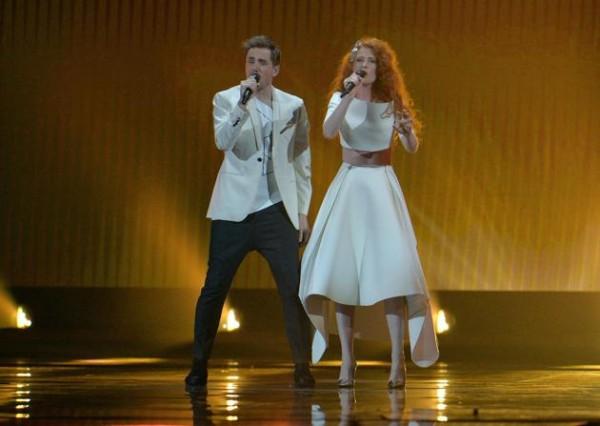 Eurovision_Noorwegen