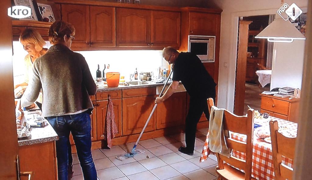 bzv_geert_schoonmaken